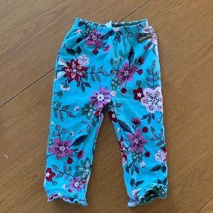 Matilda Jane pants 12-18 months